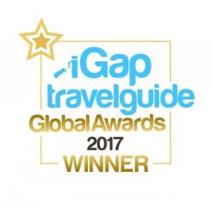 Gap Winner 2017-04